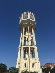 siofok watertoren