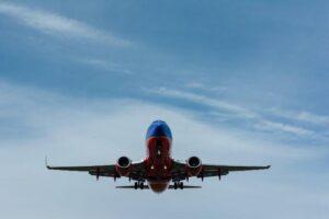 vliegtickets siofok